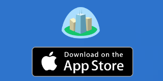 Highrise iPhone App
